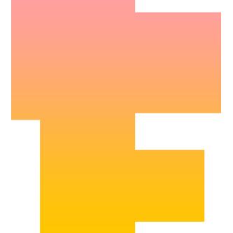 arbrerosejaune-333-333